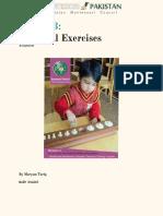 Module 3-Maryam Tariq-D14263 (1)