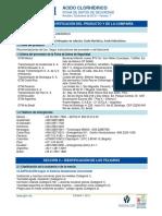 ÁCIDO CLORHÍDRICO.pdf