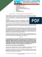 392614502-Trabajo-Practico-No-3.docx
