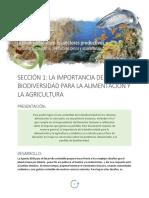 Seccion 1 La Importancia de La Biodiversidad (2)