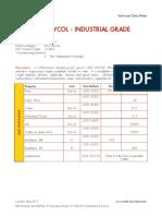 2001-2002_MEG_Technisch.pdf