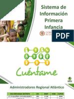 Presentacion Cuentame Distrito 2019 (1)