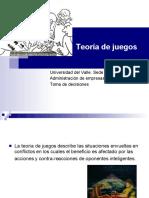 9-teoria-dejuegos-1210559347464213-9