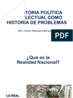 s.1 LA HISTORIA POLÍTICA E INTELECTUAL COMO.pdf