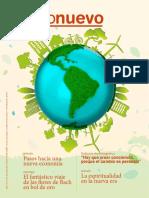MundoNuevo julioagosto2015.pdf