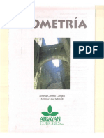 Geom ( 1) Rectas y Angulos