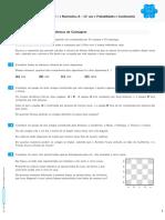 coletanea_probabilidades