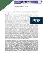 caso_clinico_de_depresion_infanto_juvenil.pdf