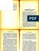FAINHOLC. B INTRODUCCIÒN A LA SOCIAOLOGÌA DE LA EDUCACIÒN (1997)