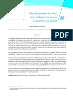 134-Texto del artículo-506-1-10-20171110 (1).pdf