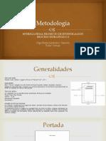 Metodologia%20APA.pptx