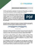 Comunicado Inglés 2019 Arequipa 2.0 - Reg-Ant.pdf