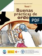 a-bo952s.pdf