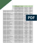 programacion_caminatas_sal_si_puedes.pdf
