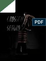 O Guia-Crossfit.pdf