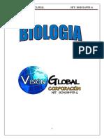 BIOLOGIA ++.docx
