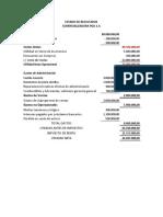 BALANCE DE COMPROBACIÓN.pdf