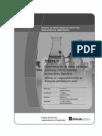 manual_proc_3129UY_Calcio_met_Espctr.pdf