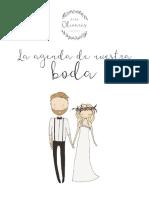 La-agenda-de-nuestra-boda.-Alba-Olivares-1.pdf