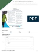 Examen Parcial - Semana 4_ Inv_primer Bloque-evaluacion de Proyectos-[Grupo7]