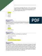 Parcial de toxicologia.docx