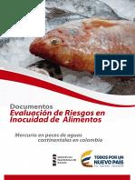 ER MERCURIO EN PECES.pdf