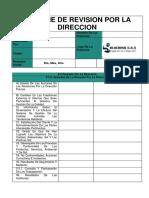 INFORME DE REVISIÓN POR LA DIRECCIÓN 2.docx