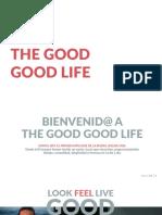 DossierBeautyJeffPanamá.pdf
