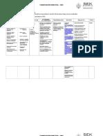 Planificaciones Tercero Medio.doc