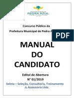 EDITAL_ABERTURA_CONCURSO012019.pdf