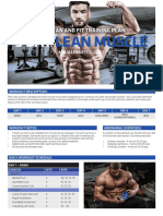 USN_GET_LEAN_AND_FIT_Training_Plan.pdf