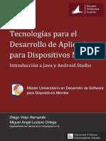 0169-introduccion-a-java-y-android-studio.pdf