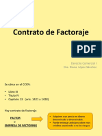 C.factoraje Arb Asociat