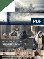 cristologia exposicion