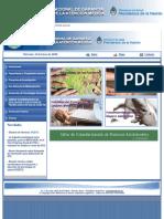 353274095-PROGRAMA-NACIONAL-DE-GARANTIA-DE-CALIDAD-DE-LA-ATENCION-MEDICA.pdf