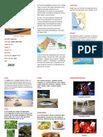 8 REGIONES DEL PERU.docx