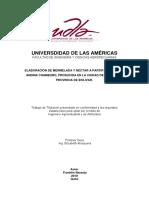 UDLA-EC-TIAG-2010-03