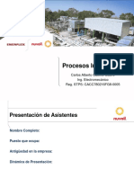 Curso Procesos Industriales Versión 2018 - Copia