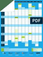 calendario_escolar_2019-2020.pdf
