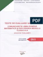Teste de Evaluare Nationala clasa 2 .pdf