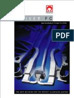 SIVEX FC.brochure