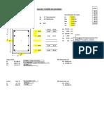 2.0 Calc y Diseño Columnas C5 25x50