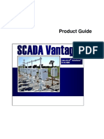SCADAvantage Product Guide