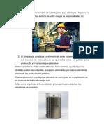 Soluciónario - Seguridad Industrial