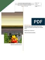 01-MERCADOS-AGROECOLOGICOS.doc