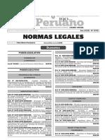 LEY DE LA PERSONA ADULTA MAYOR.pdf