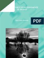 15-ACOMPA_C3_91AR-Y-VIVIR-SANAMENTE-EL-DUELO-BERMEJO.pdf