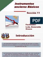 Instrumentos Financieros Básicos.ppt