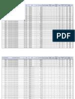 Nuevo Listado de Preseleccionados Arauca923201945345 Pm