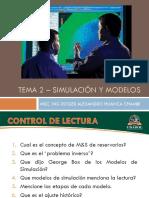 simulacion y modelos